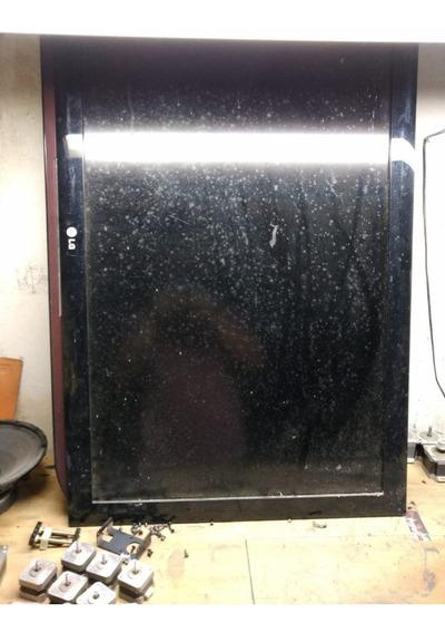 Tv LG 42 Polegadas Para Retirada De Peças