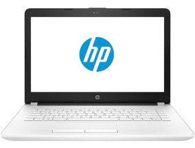$700 Inc.iva Ideal Laptop Hp 14 Intel Core I5 8gb 1tb Espñol