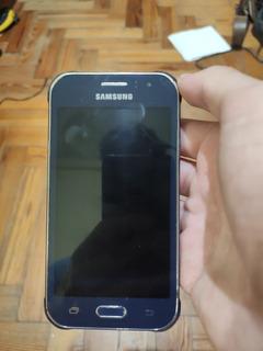 Samsung Galaxy J1 Ace Para Repuesto