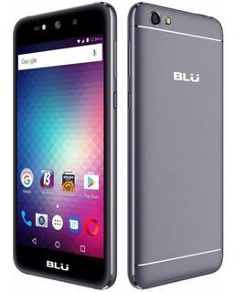 Promoção Smartphone Blu Grand X Dual Sim Tela 5.0 Hd