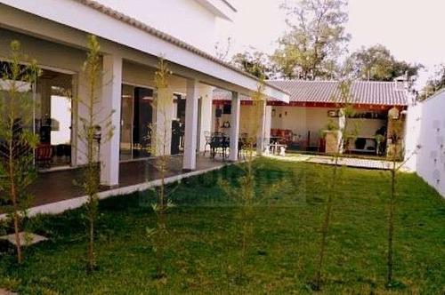 Ref: 1387 Casa  Clean  Muito Ampla - Oportunidade! - São Car - 1387