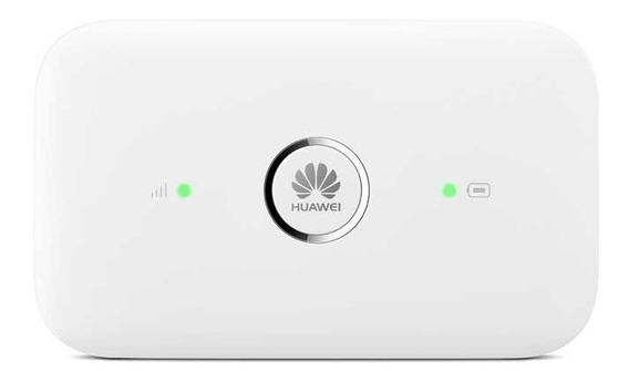 Multibam Huawei Router Bam Lte Digitel Wifi Hotspot