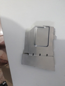 Carcaça Superior Lâmpada Projetor Sony Ex7