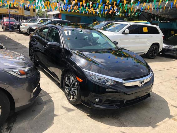 Honda Civic 2017 Tenemos 2015 2013 2012 2014 Inicial 170,000