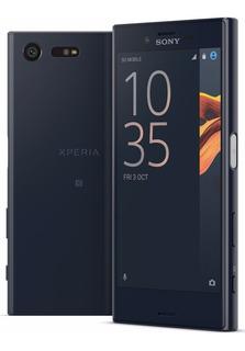 Sony Xperia X Compact F5321 3gb 32gb