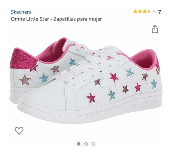 Zapatilla Skechers 38