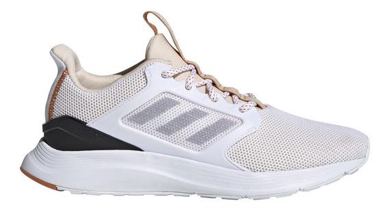 Zapatillas adidas Energyfalcon X Bla/nat De Mujer