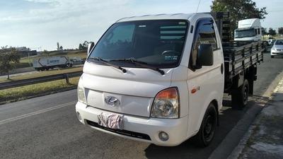 Hyundai Hr /carroceria 2011