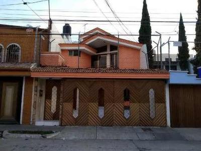 Residencial Casa Renta Jardines Del Nilo Guadalajara