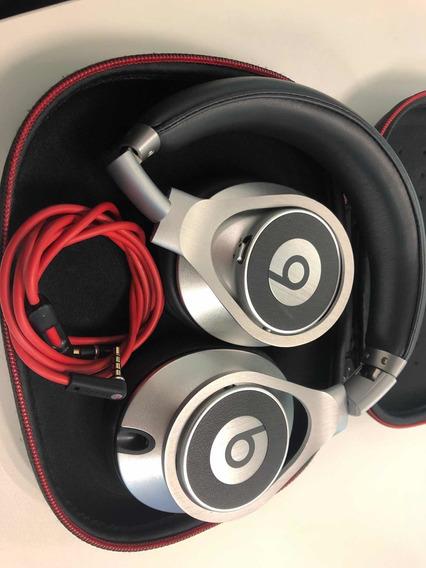 Headphones Beats Executive