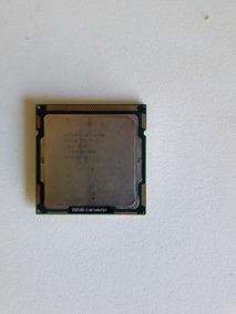 Processador I3 -530 Faça Sua Oferta
