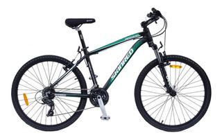 Bicicleta Skinred Sioux Rodado 27.5