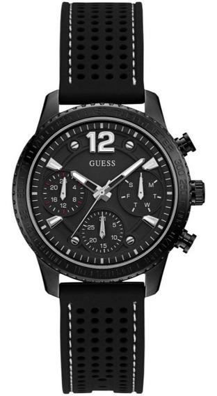 Relógio Guess Feminino 92694lpgspu1