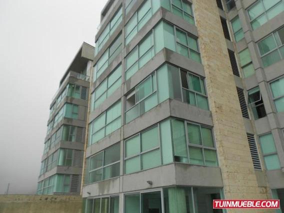 Apartamentos En Venta Mls #18-16953