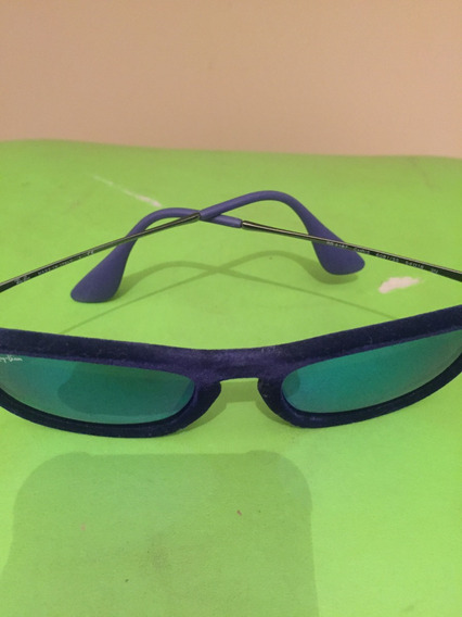Óculos Rayban Feminino Original