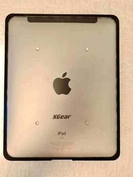 iPad 1a Geração Quebrado 64gb, A1337