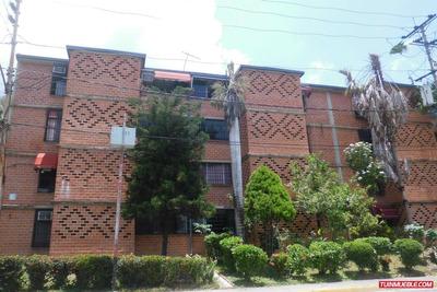 Guatire Nva Casarapa - Apartamento 73 M2 En Venta