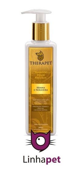 Kit Com 01 Shampoo E 01 Condicionador E 01 Perfume 120ml