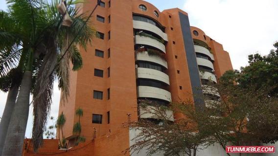 Apartamentos En Venta Zona Este Barquisimeto, Lara Rahco