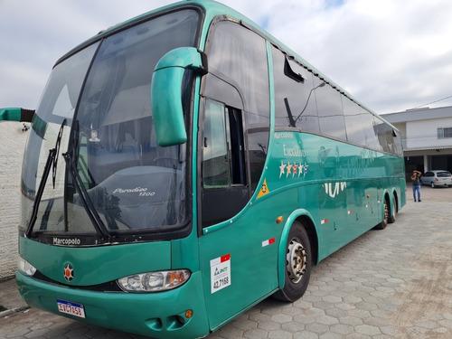 Scania 113 K  Gv 1200