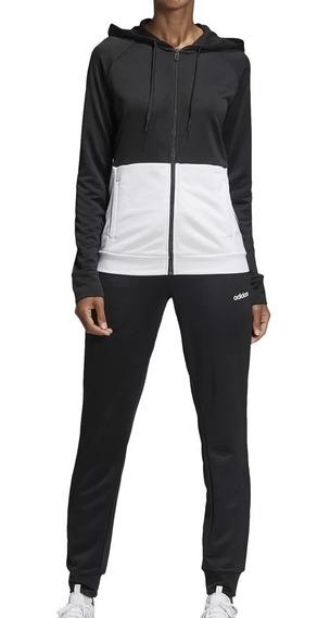 Rústico diferente El diseño  Conjunto Adidas Mujer | MercadoLibre.com.ar