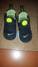 Zapatos Nike Para Niños.