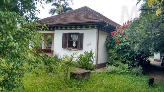 Chácara Para Venda Em Pareci Novo, Pareci Velho, 5 Dormitórios, 2 Banheiros, 1 Vaga - Lvch007_2-687572