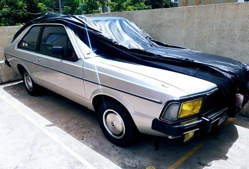 Imagem 1 de 13 de Ford Corcel 2 L