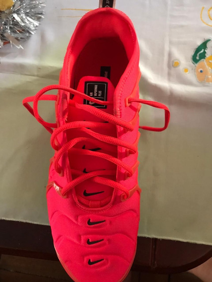 Tênis Nike Origin. Air Max Novo N.41 Laçto 2019(nunca Usado)