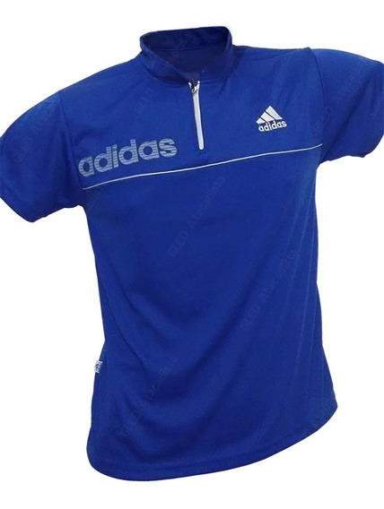 Kit 2 Camiseta Blusa E 2 Shorts Futebol