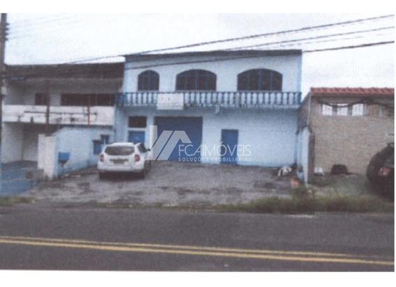 Rua Valerio Botelho De Andrade, Sao Francisco, Manaus - 256392