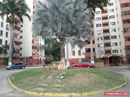 Apartamentos En Venta Gua-248
