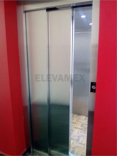 Imagen 1 de 10 de Elevador Discapacitados, Residencial, De Carga,  Lift