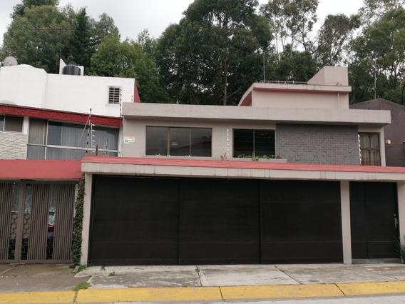 Casa Vista Arbolada, Calida, Privada Excelente Ubicacion
