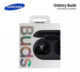 Samsung Galaxy Buds 2019 Audifonos Inalambricos En Stock!!