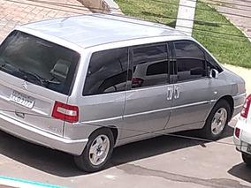 Citroën C4 C4 Citroen 7 Lugar