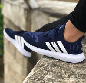 6a46494f5c5 Zapato Deportivo Azul Rey Mujer - Tenis en Mercado Libre Colombia