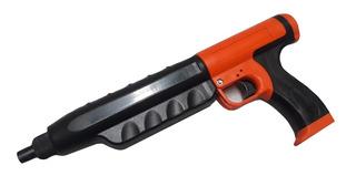 Pistola Fijación Drywall Silenciador