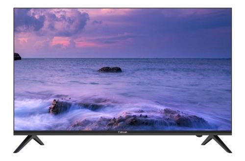 Televisor Caixun 43 Pulgadas Fhd Nuevo Modelo Sin Bordes