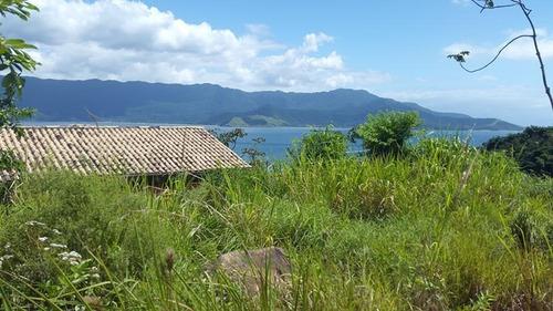 Imagem 1 de 7 de Terreno Para Venda, 2000.0 M2, Veloso - Ilhabela - 76