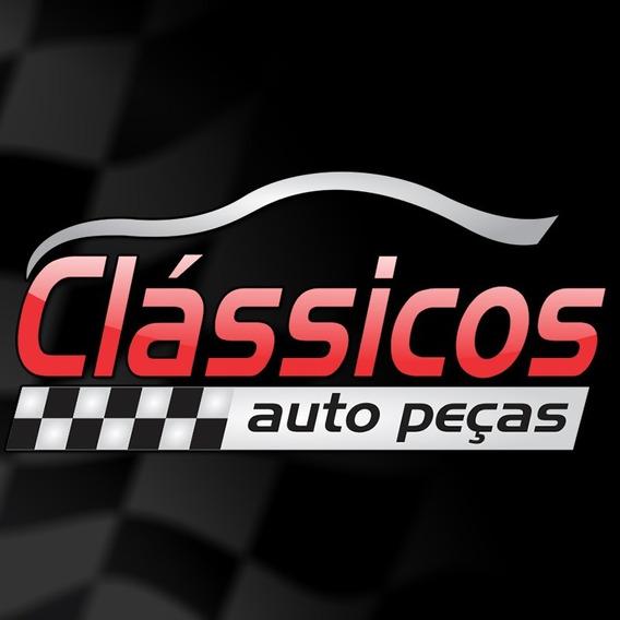Sucata Honda Civic 2.0 2015 Apenas Retirada De Peças