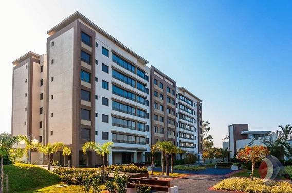 Apartamento - Ipanema - Ref: 8727 - V-8727