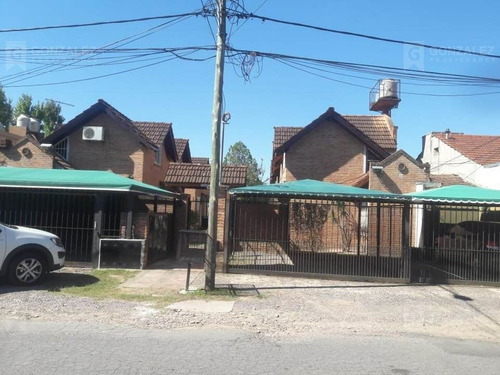 Imagen 1 de 11 de Departamento Ph  En Venta Ubicado En Villa Morra, Pilar Y Alrededores