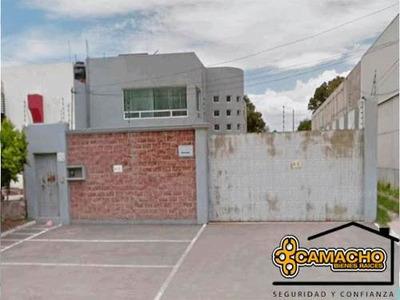 Venta De Oficinas En Santa María Tonanzintla Opo-0107