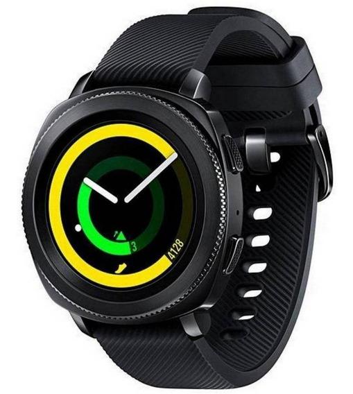 Relógio Samsung Galaxy Gear Sport Original