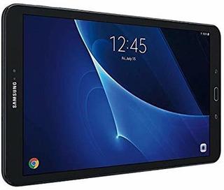 Samsung Galaxy Tab A 10.1 16 Gb+microsd Samsung 32gb Evo