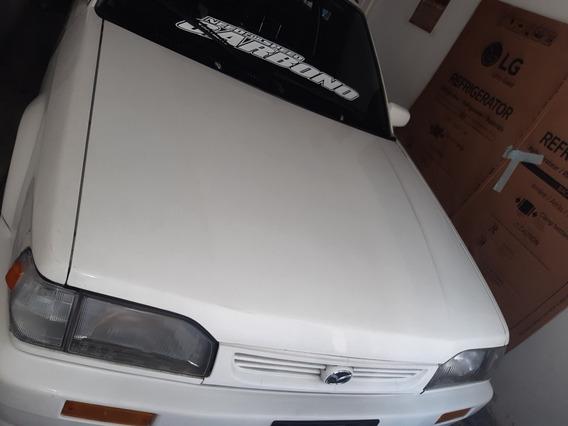 Mazda 323 Mazda 323 Coupe
