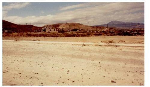 Imagen 1 de 5 de Se Vende   Terreno , B.c.s.