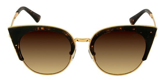 Óculos De Sol Feminino - Sabrina Sato Charme
