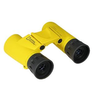 Binoculares Natgeo 8x20mm Camping Pesca Playa Mod Ng820ga